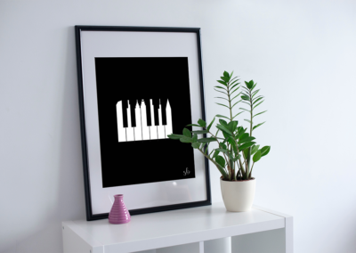 piano-poster_sign